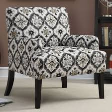 light teal accent chair accent chair tall accent chairs geometric print accent chair small
