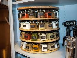 kitchen spice rack ideas best 25 spice racks ideas on kitchen spice rack spice