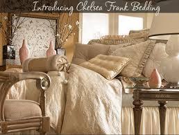 elegant bedroom comforter sets nursery beddings elegant daybed comforter sets together with