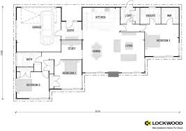 ruapehu house plans new zealand house designs nz