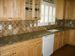 glass stone tile unfinished cabinet door fronts quartz or granite
