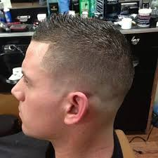haircuts with description 15 best toddler hair cuts images on pinterest men s cuts male