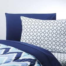 Extra Long Twin Bed Set by Blue Lennox College Classic Twin Xl 3 Piece Sheet Set Dorm Sale