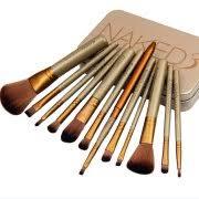 professional makeup tools professional makeup brushes