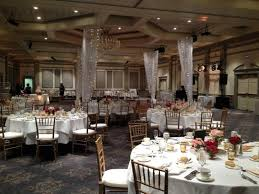 awesome nittany lion inn dining room popular home design simple in