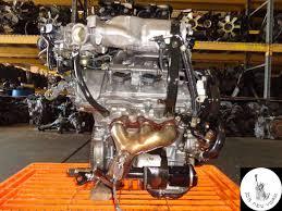 2000 lexus es300 sedan used 2000 lexus es300 complete engines for sale