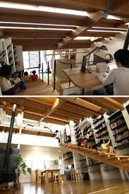 staircase shaped house fuses public space u0026 private living