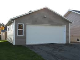 Large Garage Plans Large Garage Designs How To Decorate You Impressive Garage