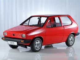 volkswagen chicco concept u00271975 volkswagen pinterest