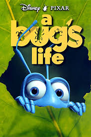 top 25 best kid movies ideas on pinterest childhood movies