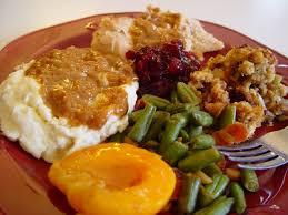 thanksgiving dinner honolulu bootsforcheaper