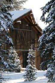 1402 best old barns and sheds u0026 cabins images on pinterest