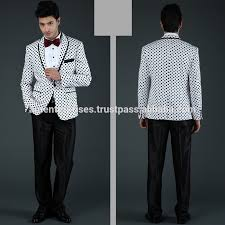 aliexpress buy 2016 new european men 39 s jewelry pakistan brand suits for men pakistan brand suits for men
