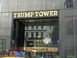trump tower address fan mail address donald trump address fan mail