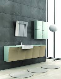 modern bathroom tiles painting ceramic tile for an interesting bathroom with minimalist