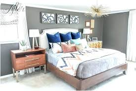 coral bedroom ideas coral bedroom color schemes turquoise and gray bedroom coral and