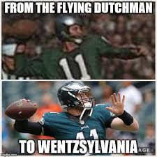 Philadelphia Eagle Memes - philly dilly imgflip