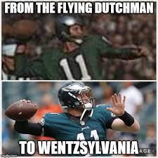 Meme Philadelphia - philly dilly imgflip