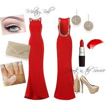 21 best military ball style images on pinterest night