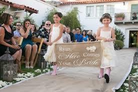 mariage original id es mariage idées des idées de décorations de mariage pour l