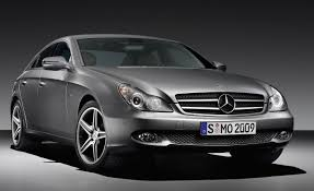 mercedes amg 550 cls mercedes cls class reviews mercedes cls class price