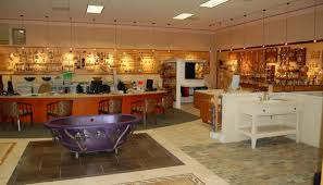 Modern Kitchens And Bathrooms The Most Contemporary Bathroom And Kitchen Showroom Pertaining To