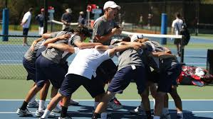 smcgaels mten gaels win five matches on day 1 at aggie