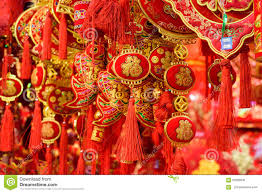 new year traditional decorations traditional new year decorations stock photo image 65585635