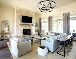 best living room layouts small living room setup best small living room layout ideas on small
