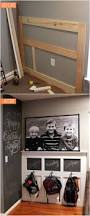 kids room wall art ideas for kids room childrens decoration