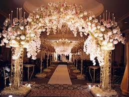 wedding arch nyc charming wedding decorations nyc 78 about remodel wedding party