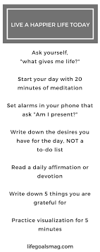 best 25 ways to be happier ideas on ways to be happy