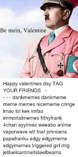 Ginger Memes - 25 best memes about ginger memes ginger memes