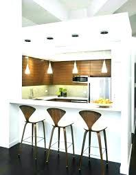 kitchen island breakfast bar ideas breakfast bar designs small kitchens breakfast bar ideas for kitchen