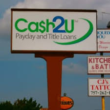 payday loans in va 2 u loans check cashing pay day loans 2811 w mercury blvd