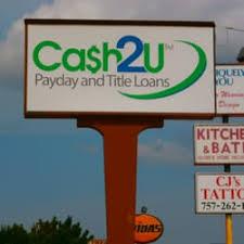 payday loans in va 2 u loans check cashing pay day loans 2811 w mercury blvd