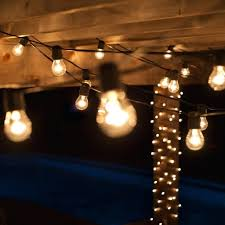 stringing outdoor patio lights sacharoff decoration