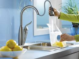 discounted kitchen faucets sink u0026 faucet beautiful kitchen faucets for sale all kitchen
