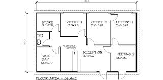 administration office floor plan admin block floor plans the ground beneath her feet