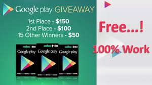 free play gift card redeem code free play gift card redeem codes 2017 play gift
