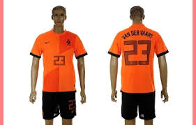 buy boots netherlands netherlands running football boots australia cheap jersey rebel