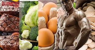 increase testosterone levels health tips pinterest