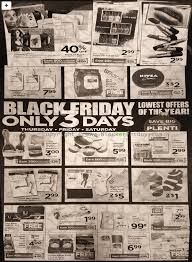 store hrs for black friday 2017 home depot rite aid black friday 2017 deals u0026 store hours blacker friday