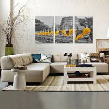 Living Room Zen Online Get Cheap Zen Art Prints Aliexpress Com Alibaba Group