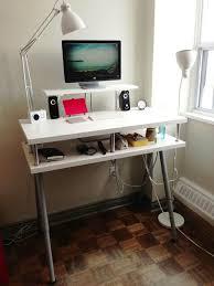 Stand Sit Desk Ikea by Best Ikea Galant Desk Designs U2014 Home U0026 Decor Ikea