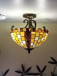 what time is home depot open on black friday 230 best lighting u0026 fans images on pinterest home depot