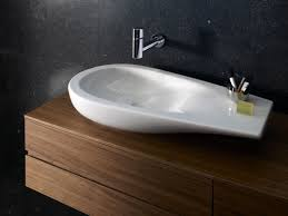 Laufen Bathroom Furniture Time Stands For Excellence Laufen Bridges Generations