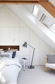 109 best discover white new velux standard images on pinterest