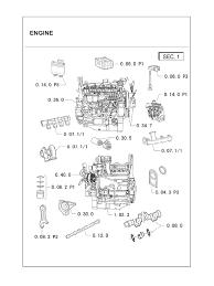 1997 buick lesabre service repair manual throttle piston
