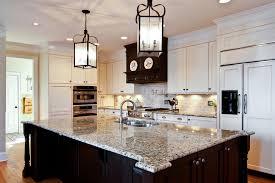 venetian gold light granite santa cecilia light kitchen traditional with new venetian gold
